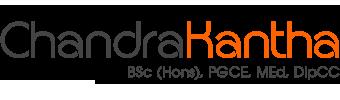 Chandra Kantha